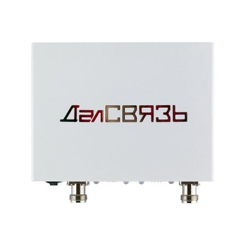 Усилитель ДалСВЯЗЬ DS-900/2100-17