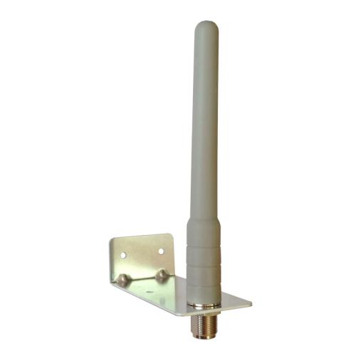 Антенна DO-900/1800-3