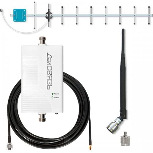 Комплект усиления DS-900-17C1