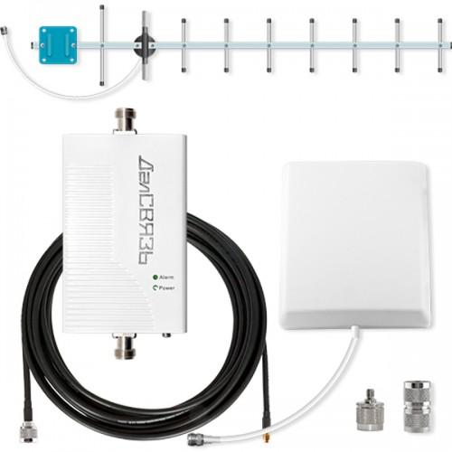Комплект усиления DS-900-17C2