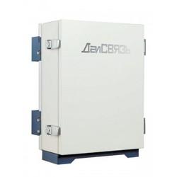 Усилитель ДалСВЯЗЬ DS-900-37