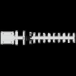 Антенна DL-2000-14