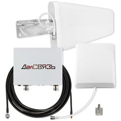 Комплект усиления DS-900/2100-10C2