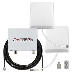 Комплект усиления DS-900/2100-10C3