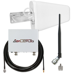 Комплект усиления DS-900/2100-17C1