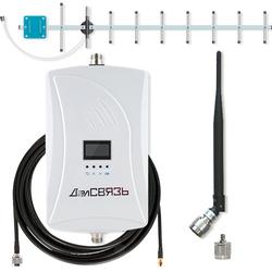 Комплект усиления DS-2100-23C1