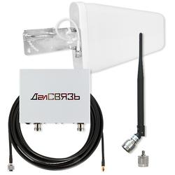 Комплект усиления DS-2100/2600-17C1