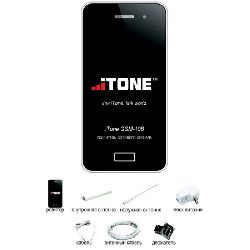 ITONE GSM-10B (до 150 кв.м)